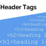 H Tags